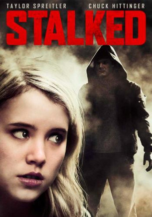 MOVIE REVIEW: Stalked