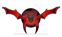 vampire_logo_by_gsfaust-d15ym4l.jpg