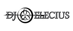 dj_elecius_logo_by_gsfaust-d5pxqr0.jpg