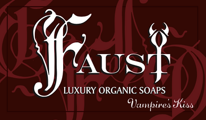 FAUSTSoaps_VampiresKiss