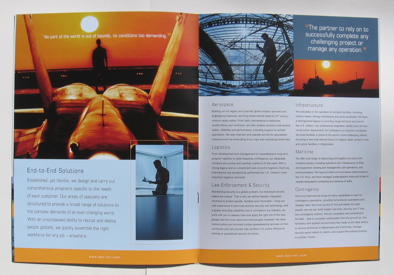 DynCorp_Int_Brochure_Interior.jpg