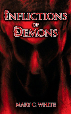 inflictions_of_demons_by_gsfaust.jpg