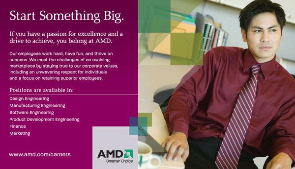 amd_recruiting_ad___purple_by_gsfaust.jpg