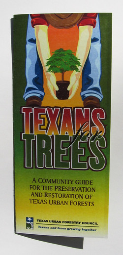 texans_for_trees_brochure_by_gsfaust.jpg