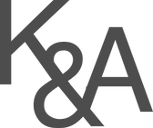 Kinney and Associates