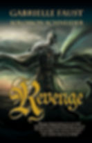 Revenge_FrontCover_HIRES.jpg