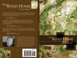 __the_road_home___book_jacket_by_gsfaust.jpg