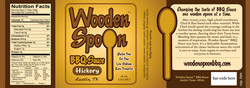 Wooden_Spoon_BBQ_Hickory_label.jpg