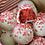 Thumbnail: Red Velvet Cake Truffles