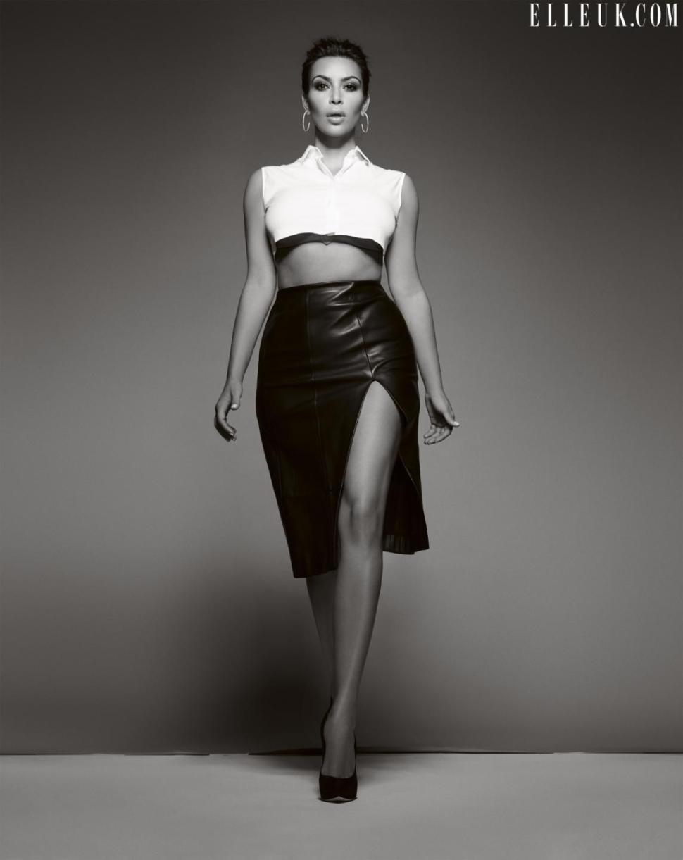 kardashian4f-1-web.jpg