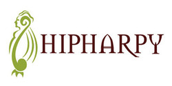 hipharpy_logo_by_gsfaust-d4cwsmt.jpg