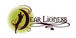 dear_lioness_logo_by_gsfaust-d363qcz.jpg