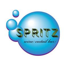 Spritz_Logos_R1