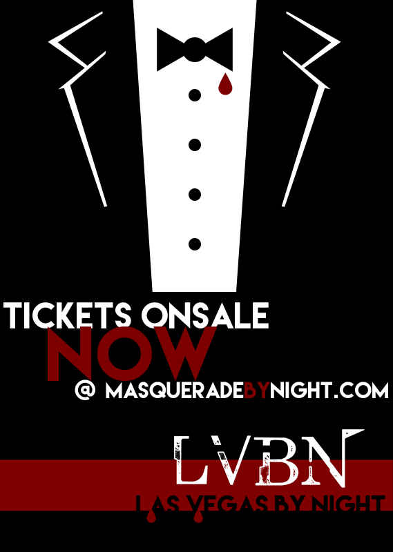 LVbNTickets.png