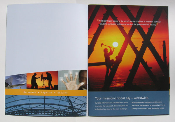 dyncorp_int_brochure_pocket_by_gsfaust.jpg