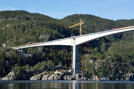 Hagevik-Sandsfjordbrua-web-38.jpg