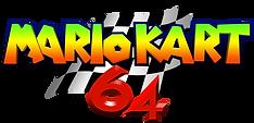mario_kart_64_logo.png