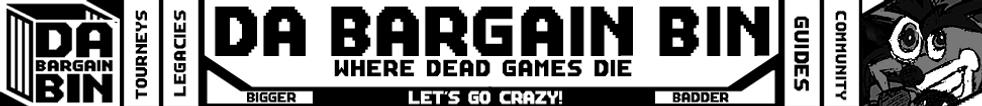 site banner CRASH.png