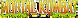 mk1 logo.png