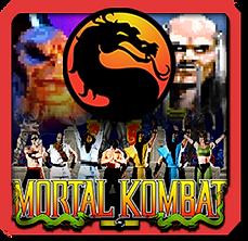 MK1 Site Version.png