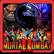 MK2 Site Version.png