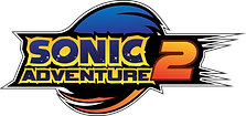 Sonic_Adventure_2.png