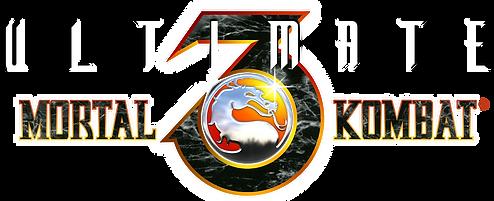 kisspng-ultimate-mortal-kombat-3-logo-pr