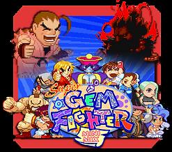 pocket fighter website.png