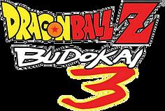pnglot.com-dragon-ball-super-logo-128013