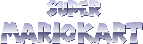Super-Mario-Kart-Logo.png