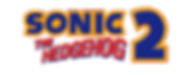 sonic 2 logo clean.png