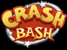 1137_crash_bash-prev.png