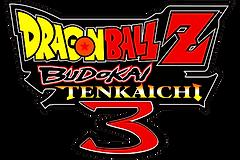 Dragon_Ball_Z_Budokai_Tenkaichi_3_logo.p