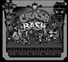 Crash Bash site version coming soon.png