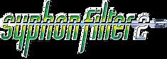 syfy2 logo
