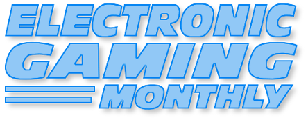 Electronic Gaming Monthly.png
