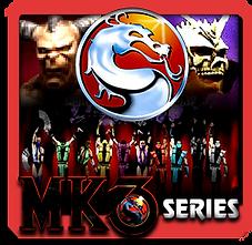 MK3 Site Version.png