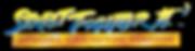 sf2 logo.png