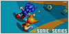 sonic1005063.png