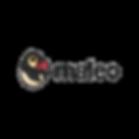 maleo1.png - best admob native ads advanced example