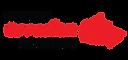 ENG-logo+icon-large.png