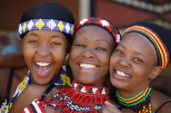 Zulu Girls.jpg