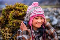 Sherpa girl NEpal.jpg