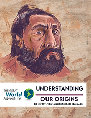 Big History 2 - Origins B.png