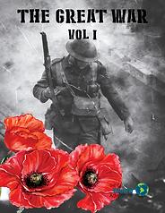 WW1 VOL 1.png
