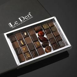 ETABLISSEMENT-BRUNO-LE-DERF-chocolatier-