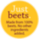 just_beets_burst_2.png