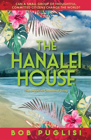 Hanalei House Front Cover JPEG.jpg