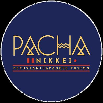 pachacirclelogo.png