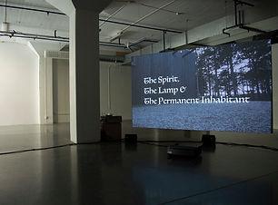 title installation_nicolagodman.jpg